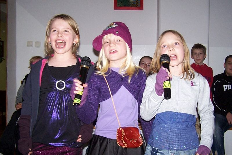 karaoke-zielone-szkoly-gory