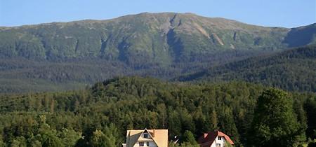 babia-gora-zielone-szkoly-134911_450x210
