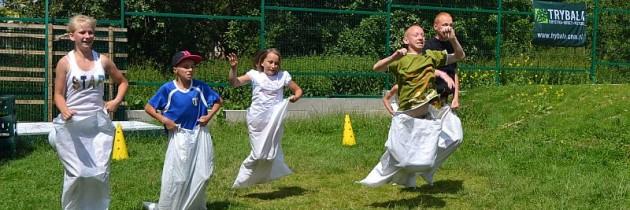 zielone-szkoly-olimpiada-sportowa-181471_630x210