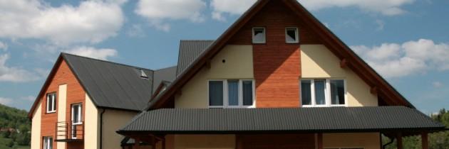 pensjonat-zawoja-tanie-noclegi-budynek-646493_630x210